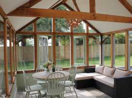 Rose Cottage - Cotswolds - 988917 - thumbnail photo 16