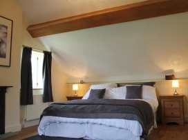 Rose Cottage - Cotswolds - 988917 - thumbnail photo 19