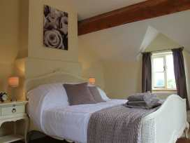 Rose Cottage - Cotswolds - 988917 - thumbnail photo 20