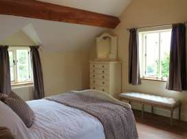 Rose Cottage - Cotswolds - 988917 - thumbnail photo 21