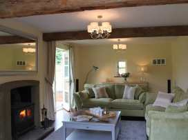 Rose Cottage - Cotswolds - 988917 - thumbnail photo 8