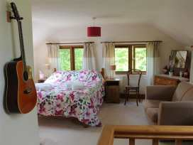 The Cider Barn - Cotswolds - 988918 - thumbnail photo 9