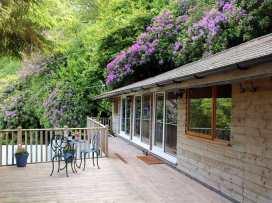 Treetops - Devon - 988920 - thumbnail photo 1