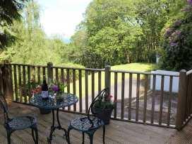 Treetops - Devon - 988920 - thumbnail photo 15