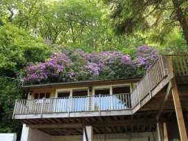 Treetops - Devon - 988920 - thumbnail photo 3