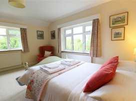 Byways - South Coast England - 988921 - thumbnail photo 29