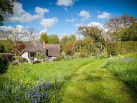 Foley's Cottage - Somerset & Wiltshire - 988922 - thumbnail photo 32