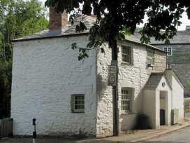The Toll House - Cornwall - 988927 - thumbnail photo 2