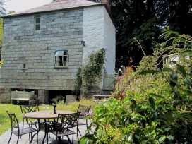 The Toll House - Cornwall - 988927 - thumbnail photo 1