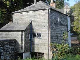 The Toll House - Cornwall - 988927 - thumbnail photo 13