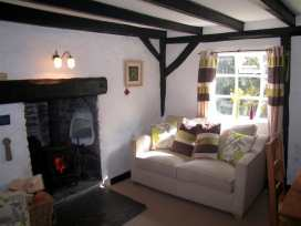 The Toll House - Cornwall - 988927 - thumbnail photo 3
