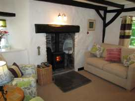 The Toll House - Cornwall - 988927 - thumbnail photo 8
