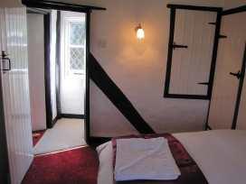 The Toll House - Cornwall - 988927 - thumbnail photo 12