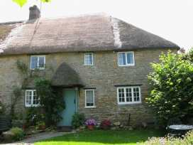 Thatch Cottage - Somerset & Wiltshire - 988928 - thumbnail photo 2