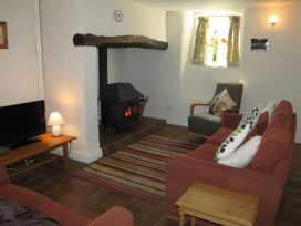 Thatch Cottage - Somerset & Wiltshire - 988928 - thumbnail photo 4