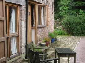 Church Farm Cottage - Cotswolds - 988929 - thumbnail photo 25