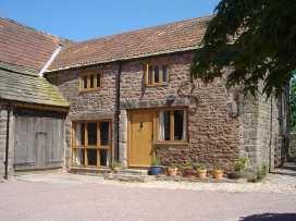 Church Farm Cottage - Cotswolds - 988929 - thumbnail photo 1