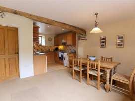 Church Farm Cottage - Cotswolds - 988929 - thumbnail photo 11