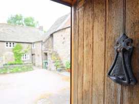 Church Farm Cottage - Cotswolds - 988929 - thumbnail photo 10
