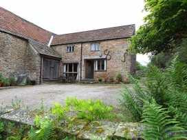Church Farm Cottage - Cotswolds - 988929 - thumbnail photo 2