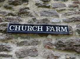 Church Farm Cottage - Cotswolds - 988929 - thumbnail photo 3