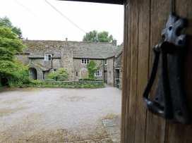 Church Farm Cottage - Cotswolds - 988929 - thumbnail photo 22