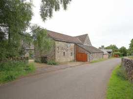 Church Farm Cottage - Cotswolds - 988929 - thumbnail photo 23