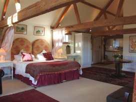 Morningside - South Coast England - 988930 - thumbnail photo 3