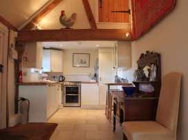 Morningside - South Coast England - 988930 - thumbnail photo 9