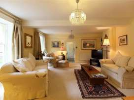 Dean Hall - Cotswolds - 988932 - thumbnail photo 2