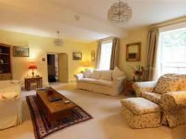 Dean Hall - Cotswolds - 988932 - thumbnail photo 4