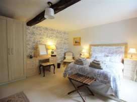 Dean Hall - Cotswolds - 988932 - thumbnail photo 11