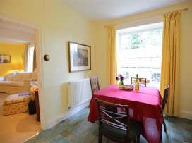 Dean Hall - Cotswolds - 988932 - thumbnail photo 8