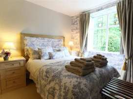 Dean Hall - Cotswolds - 988932 - thumbnail photo 13
