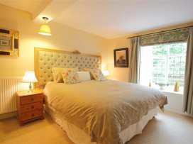 Dean Hall - Cotswolds - 988932 - thumbnail photo 16