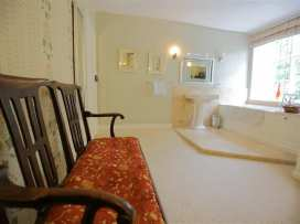 Dean Hall - Cotswolds - 988932 - thumbnail photo 21