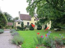 Dean Hall - Cotswolds - 988932 - thumbnail photo 23