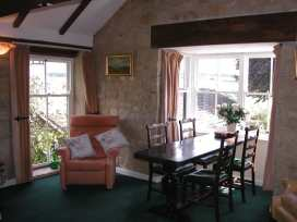 The Old Coach House - Somerset & Wiltshire - 988933 - thumbnail photo 2