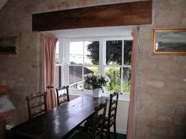 The Old Coach House - Somerset & Wiltshire - 988933 - thumbnail photo 3