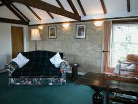 The Old Coach House - Somerset & Wiltshire - 988933 - thumbnail photo 5