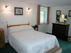 The Old Coach House - Somerset & Wiltshire - 988933 - thumbnail photo 6