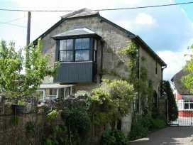 The Old Coach House - Somerset & Wiltshire - 988933 - thumbnail photo 1