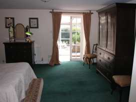 The Old Coach House - Somerset & Wiltshire - 988933 - thumbnail photo 7