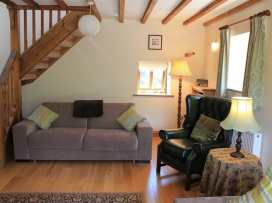 The Stables, Blakeney - Cotswolds - 988935 - thumbnail photo 5
