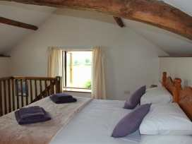 The Stables, Blakeney - Cotswolds - 988935 - thumbnail photo 9