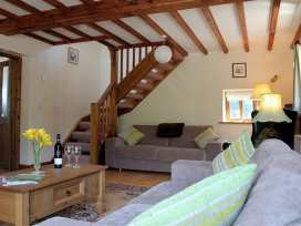 The Stables, Blakeney - Cotswolds - 988935 - thumbnail photo 8