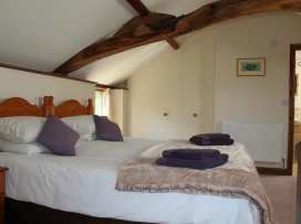 The Stables, Blakeney - Cotswolds - 988935 - thumbnail photo 10