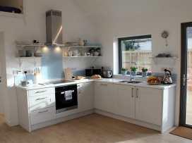 An Mordros Beach House - Cornwall - 988936 - thumbnail photo 11