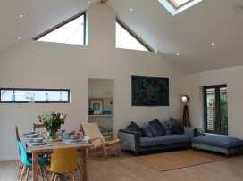 An Mordros Beach House - Cornwall - 988936 - thumbnail photo 7