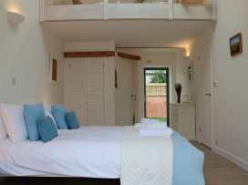 An Mordros Beach House - Cornwall - 988936 - thumbnail photo 17